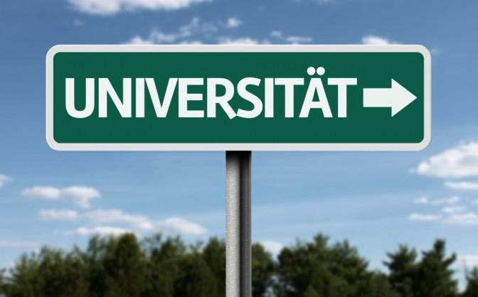 Tipps für ein einmaliges Erlebnis – Studieren in Deutschland