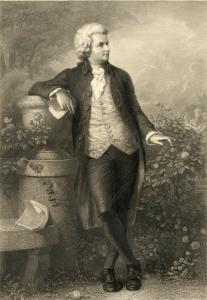 Wolfgang Amadeus Mozart (1756-1791), österreichischer Komponist und Musiker. Foto: Everett Historical/shutterstock.com