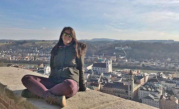 Mit dem Sprachdiplom in Passau studieren