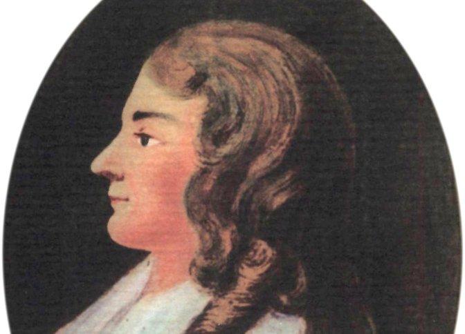 Dorothea Erxleben – die erste Ärztin