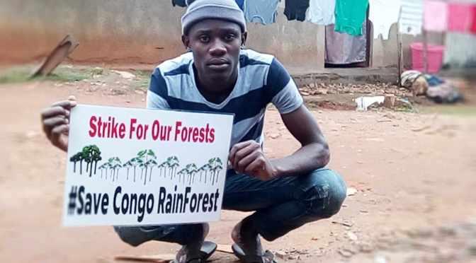 Die Unterschiede der weltweiten Klimabewegung III – Afrika