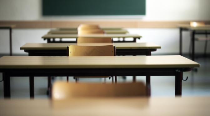 Warum unterrichten immer weniger US-amerikanische High Schools Deutsch?